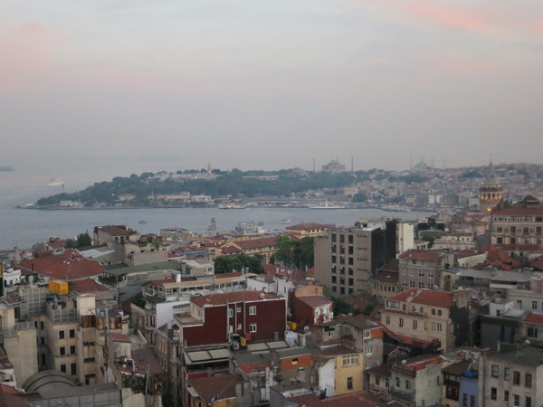 view-of-istanbul-mikla