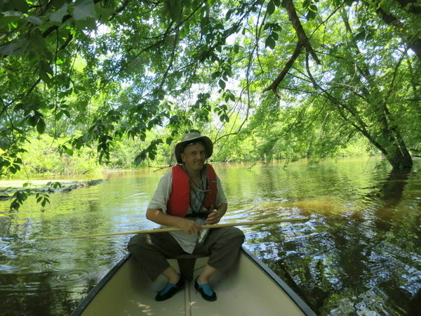 bark-river-wisconsin-canoeing-010