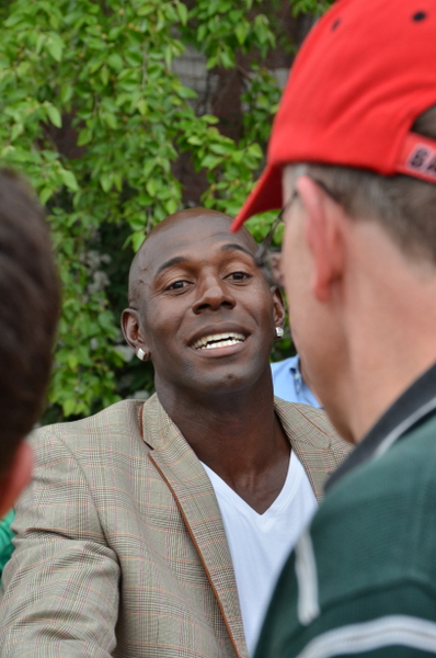 donald-driver-way-packers-010