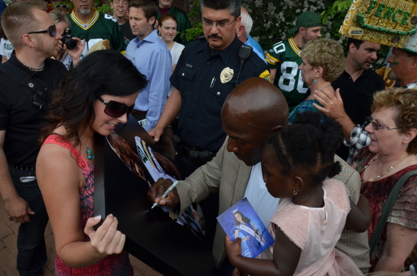 donald-driver-way-packers-012