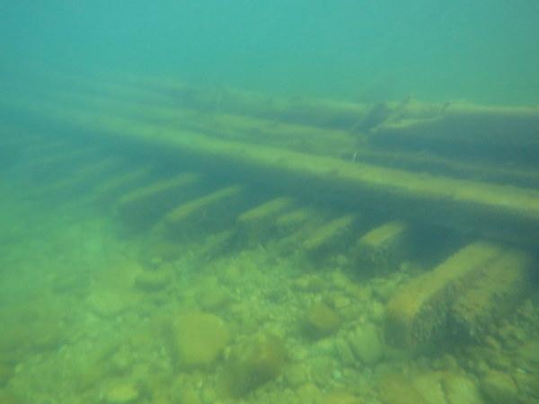 fleetwing-shipwreck-door-county