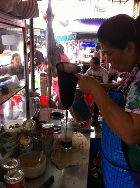 bangchak-market-020