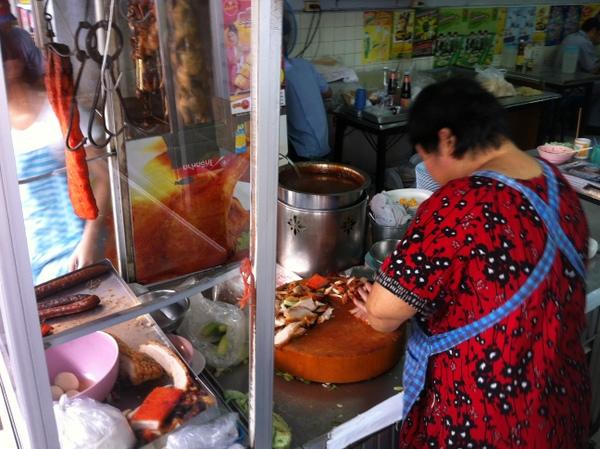 bangchak-market-027