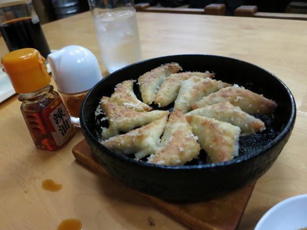 okayama-food-gyoza
