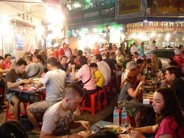 red-green-seafood-chinatown-bangkok-003