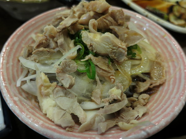 toriyoshi-okayama-restaurant-004