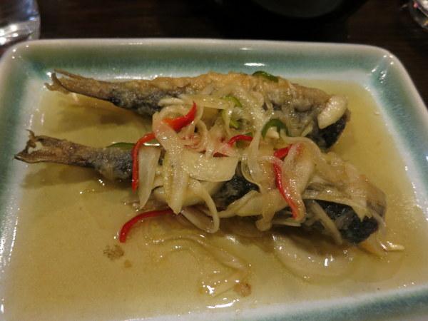 toriyoshi-okayama-restaurant-006