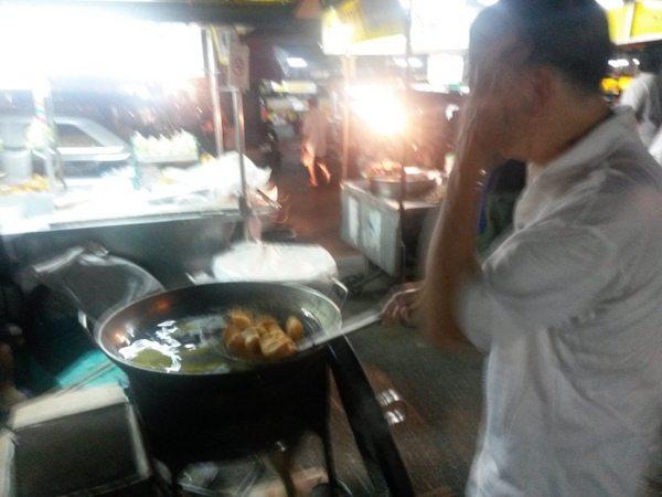 chiang-mai-sala-pao-2