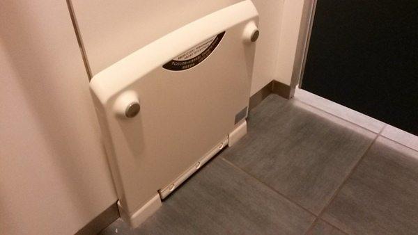 haneda-japanese-toilet-2