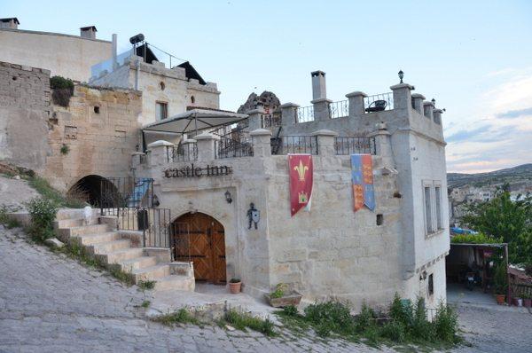 castle-inn-cappadocia-ortahisar-003