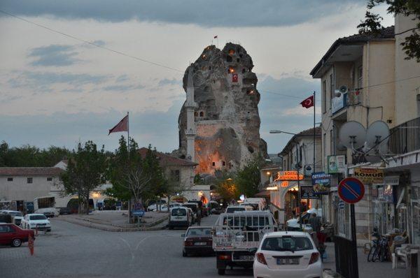 castle-inn-cappadocia-ortahisar-004