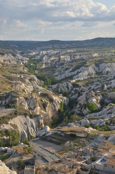 castle-inn-cappadocia-ortahisar-007