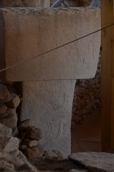 gobekli-tepe-turkey-014