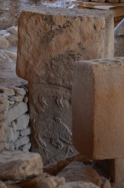 gobekli-tepe-turkey-015