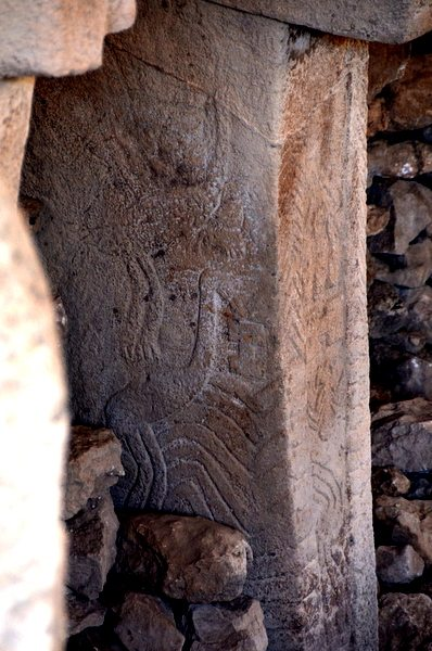 gobekli-tepe-turkey-025