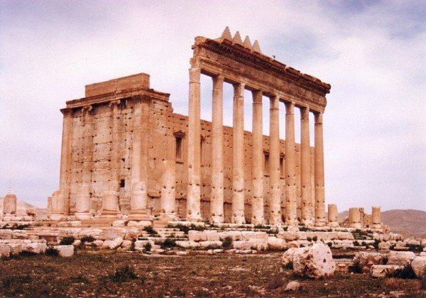 palmyra-syria-ruins-017