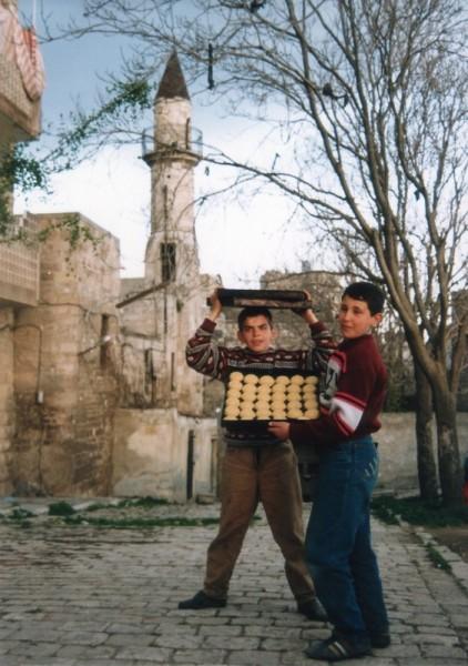 syria-aleppo-streets02