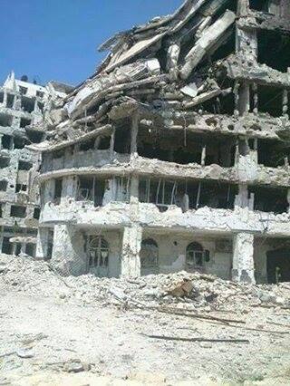 homs-syria-1