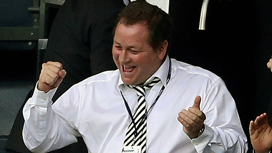 Newcastle united consortium's takeover stance after dramatic week Newcastle United now in 'very final hours of Mike Ashley ...