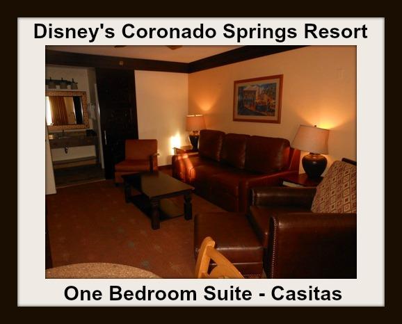 public seating chairs star wars kids chair coronado springs resort one bedroom suite
