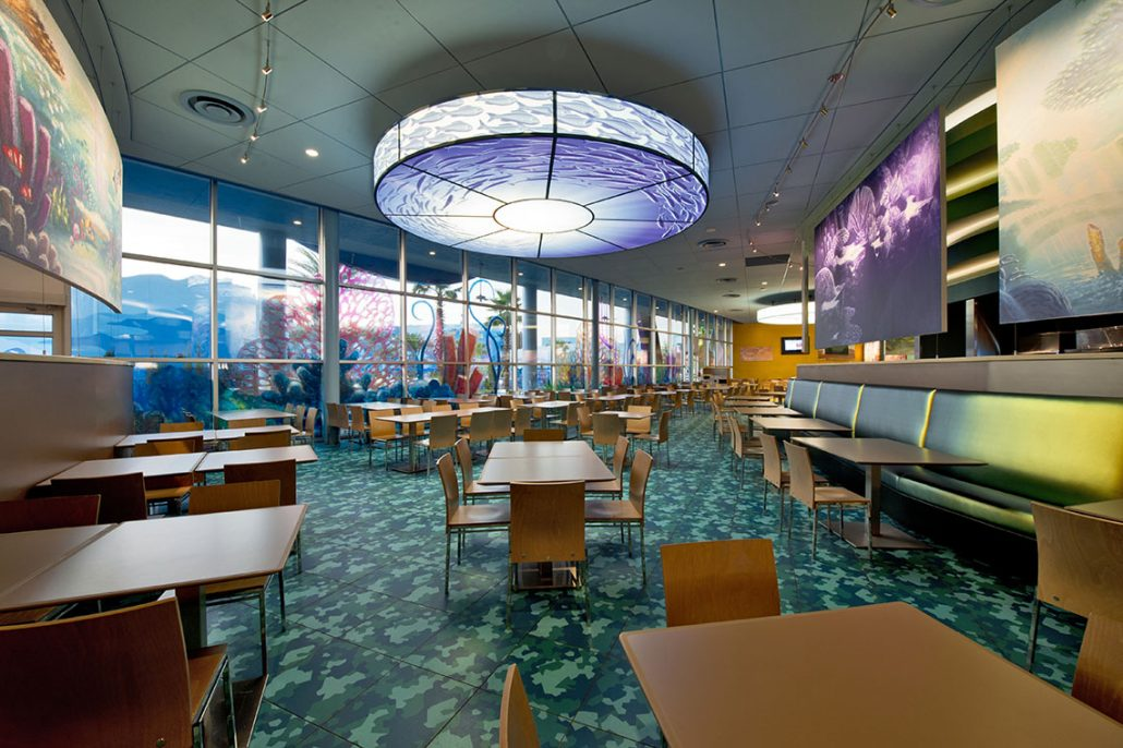 Disneys Art Of Animation Resort The Magic For Less Travel