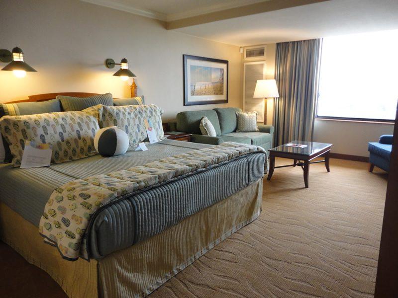 Disney 2 bedroom suites for Disneyland hotel 2 bedroom suite