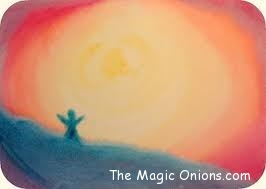 What is Waldorf Education - Discovering Waldorf - www.theMagicOnions.com