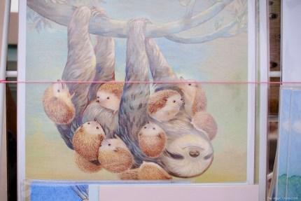 Craft Faire :: Art :: www.theMagicOnions.com