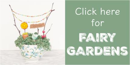 Fairy-Gardens1