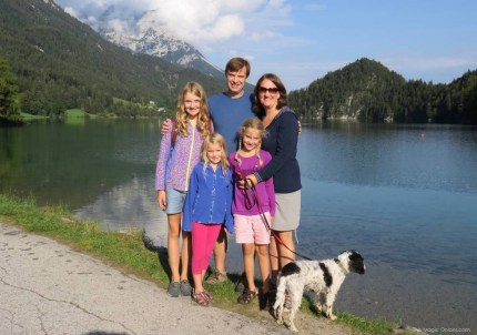 rsz_family_at_austrian_lake