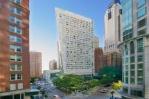 Hotel Sofitel Chicago Water Tower