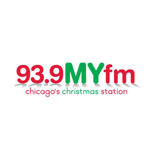 chicago christmas radio stations 2017 christmaswalls co - What Is The Christmas Radio Station