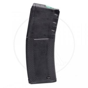 Troy .223/5.56 Battle Mag 30 RD Magazine Black
