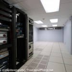 Making a case for modern datacenters in Nigeria