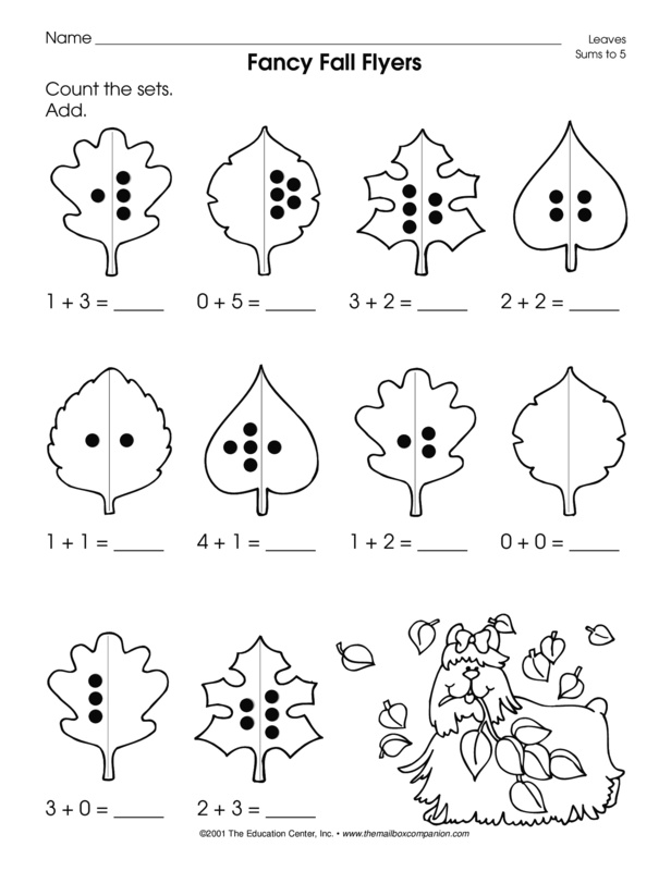 Home Big Wump Family Math Worksheets. Home. Best Free