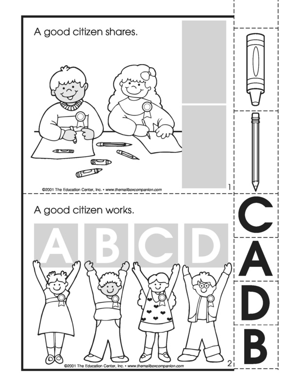 Systems Of Equations Coloring Activity Answer Key Flip