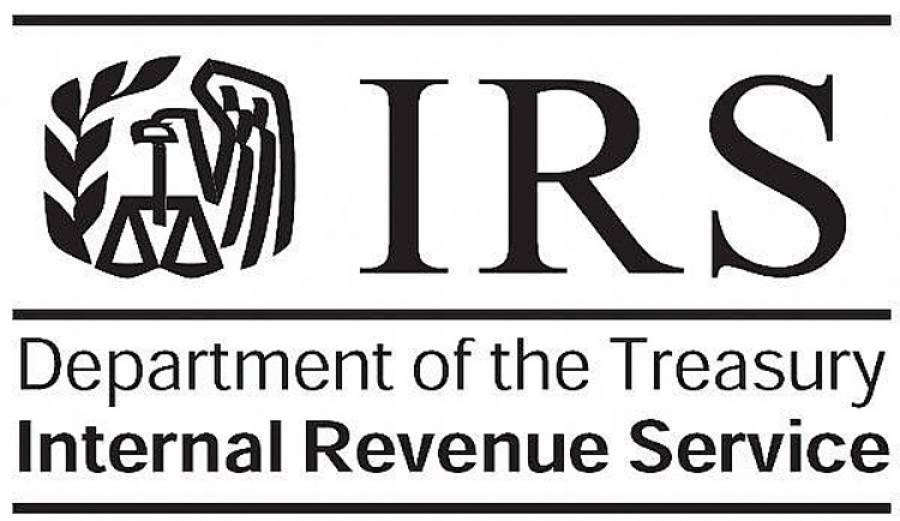 2014 tax season to start later following government