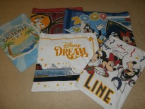 DCL5towels