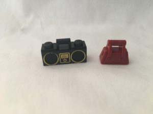 Lego Minifig Camera : Lego ninjago minifigure feel guide the main street moms
