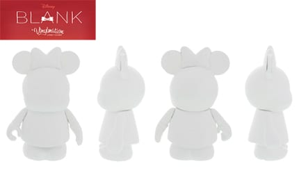 vm_blank_and_bow_-minnie_org