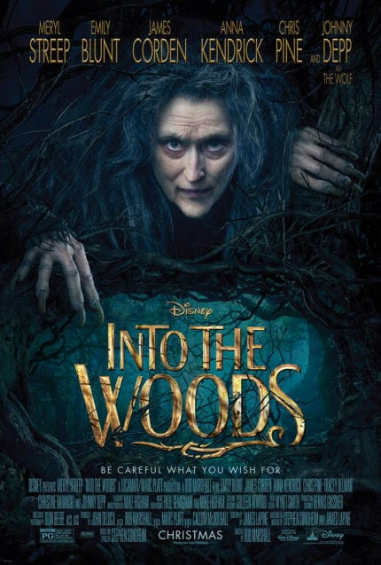Into-the-Woods-One-Sheet-Final