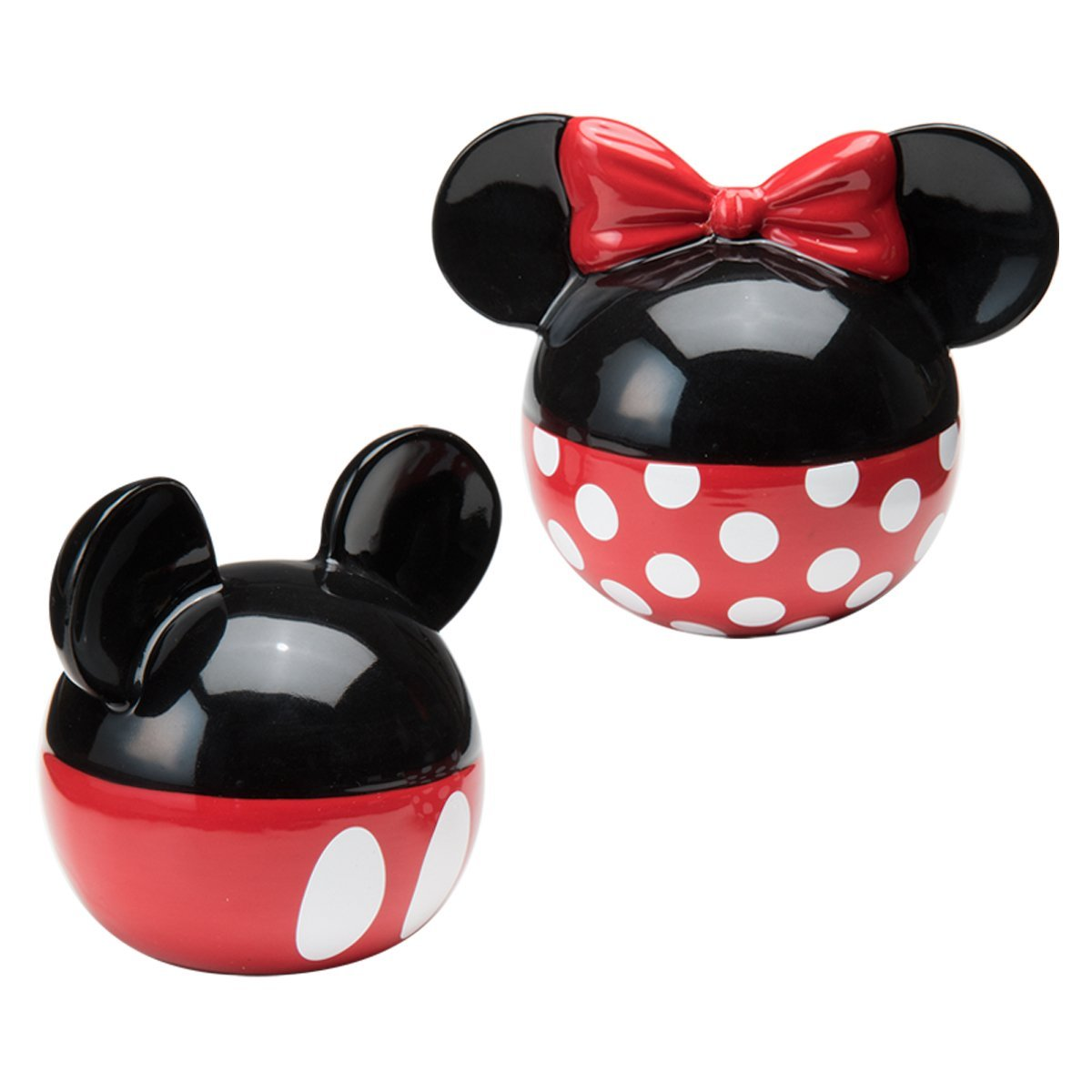 Disney Accessories For The Kitchen