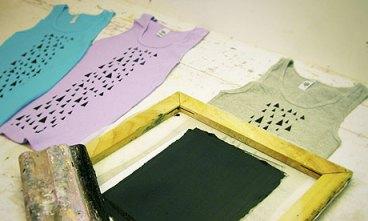 Screen-printing-T-shirts-006