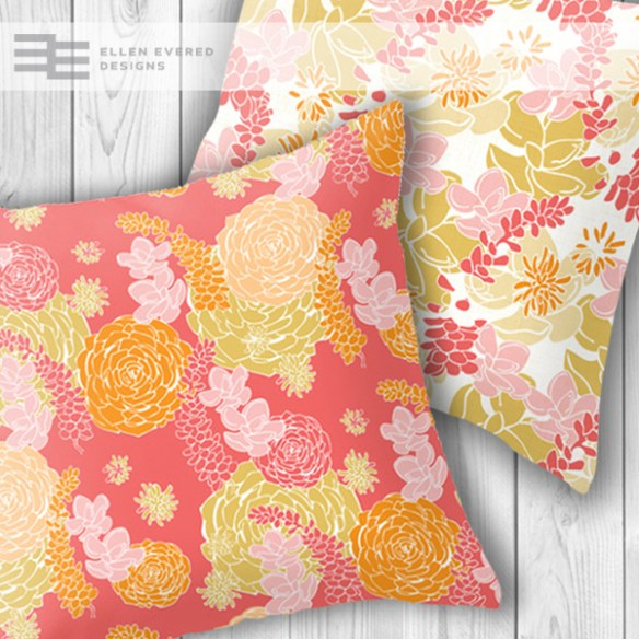 EEDesertSpirit_pillows