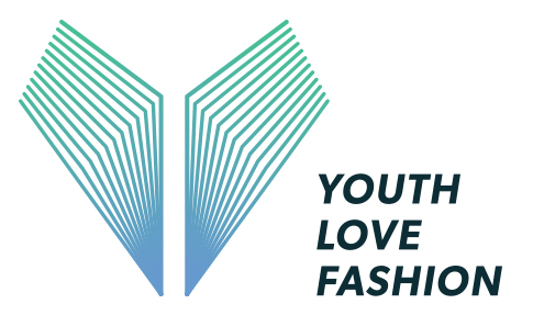 Youth Love Fashion 2
