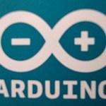 Finding My Arduino Mojo