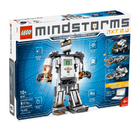 2012 STEM Tech holiday gifts for tweens