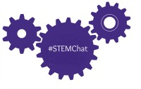 How to Get Involved with Citizen Science: July #STEMchat Recap