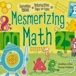 Mesmerizing Math: A Book Review