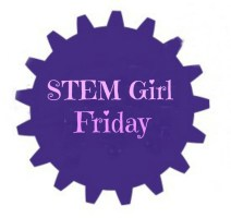 Guide to Women in STEM on YouTube: STEM Girl Friday